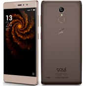 Allview X2 Soul Style
