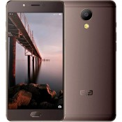 Elephone P8 / P8 Max