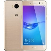 Huawei Y5 2017 / Y6 2017