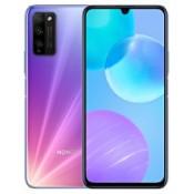 Huawei Honor 30 Lite / Youth