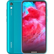Huawei Honor Play 3e