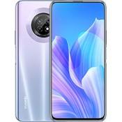Huawei Enjoy 20 Plus 5G