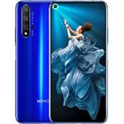 Huawei Honor 20 / 20s
