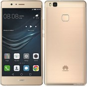 Huawei P8 / P9 Lite 2017