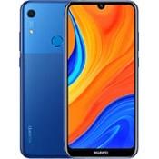 Huawei Y6s / Honor 8A