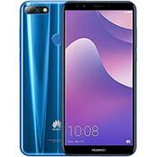 Huawei Y7 2018 / Prime