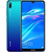 Huawei Y7 / Prime 2019