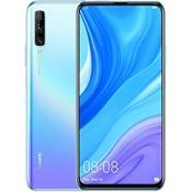 Huawei P Smart Pro 2019 / Y9s