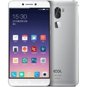 LeEco Coolpad CooL1 / LeRee