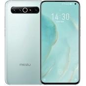Meizu 17 / Pro