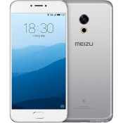 Meizu Pro 6 / s