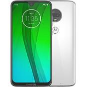 Motorola Moto G7 / G7 Plus