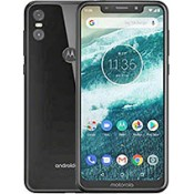 Motorola One / P30 Play