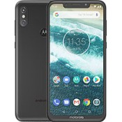 Motorola One Power / P30 Note