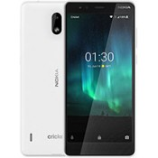 Nokia 3.1 A / 3.1 C