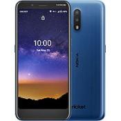 Nokia C2 Tava / Tennen