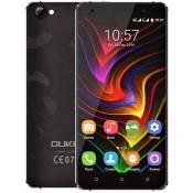 Oukitel C5 / C5 Pro