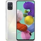 Samsung A52 / 5G
