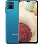 Samsung A12 / M12