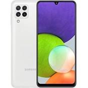 Samsung A22 4G
