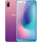 Samsung A6s