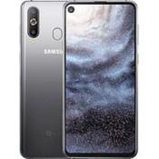 Samsung A8s / A9 Pro 2019