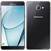 Samsung A9 / A9 Pro