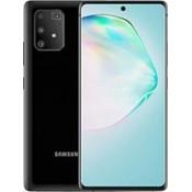 Samsung A92 5G