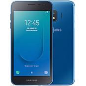 Samsung J2 Core 2020