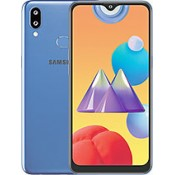 Samsung M01s