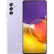 Samsung A82 5G / Quantum 2