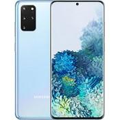 Samsung S20 Plus / 5G