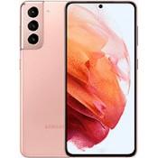 Samsung S21 / 5G