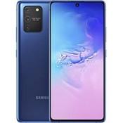 Samsung S10 Lite (2020)