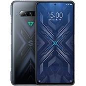 Xiaomi Black Shark 4 / 4Pro