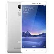 Xiaomi Redmi Note 3 Pro Special Edition 152mm