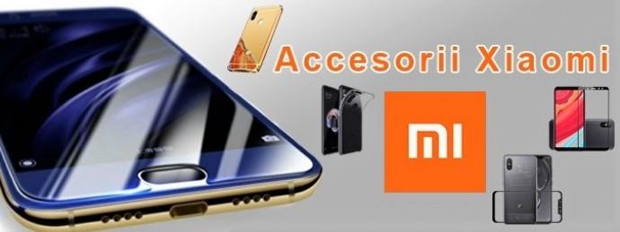 Accesorii Xiaomi